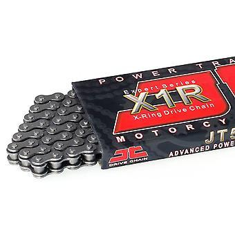 JTC 520 X1R X 118 XW-Ring Chain Street Racing Road Off-Road ATV