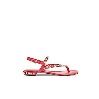 Marc Fisher naisten Pamali avoimen rento Slingback sandaalit