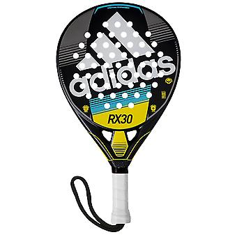 Adidas, Padelracket - RX30 2021