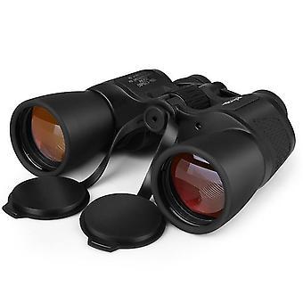 Zvětšení Dlouhý zoom lovecký dalekohled širokoúhlý profesionální
