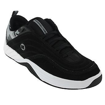 DC Shoes Williams slim s adys100573 bg9 - men's footwear