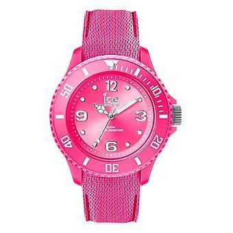 Ladies' Watch Ice IC014230