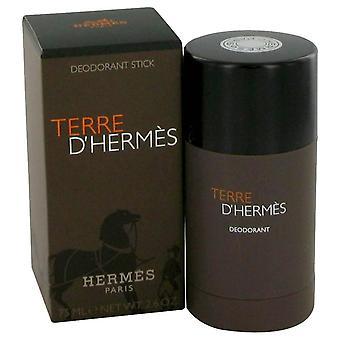 Terre d'hermes Deo Stick von hermes 461155 75 ml