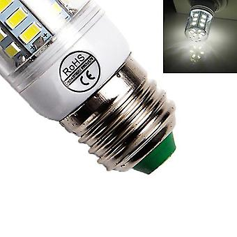 E27/ E14- Smd Corn Bulb, Chandelier Led Light