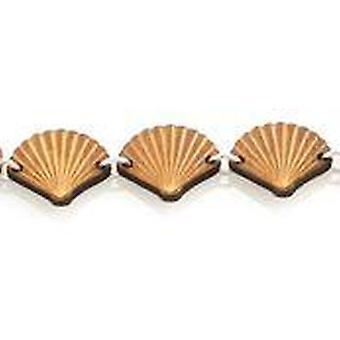 Sea Shell Bracelet 7504b