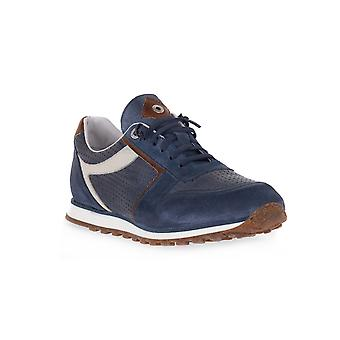 Exton enna jeans shoes