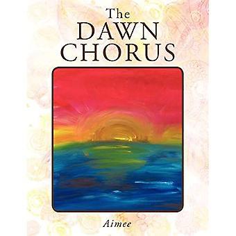 Il coro di alba