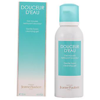 Jeanne Piaubert Douceur D`Eau Gel 125 Ml