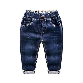 Toddler Casual Spodnie