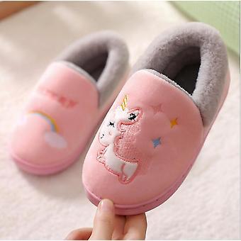 النعال للأحذية الداخلية طفل