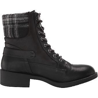 Rock & Candy Women's Jerrie Fashion Boot