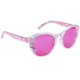 Peppa Pig Junior Sunglasses
