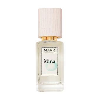 Mine Eau De Parfum 50 ml