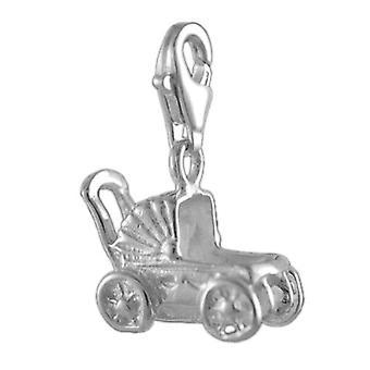 Melina 1800495 - Hänge för barn, sterling silver 925