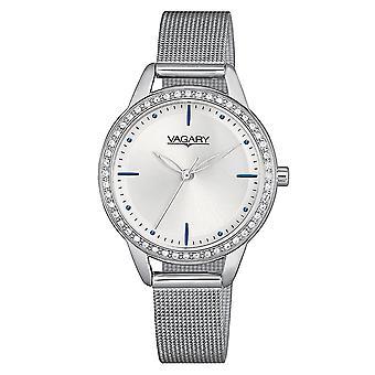 Vagary watch flair ik7-619-11