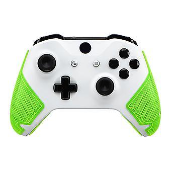 Lizard Skins Xbox One Grip - Emerald Green