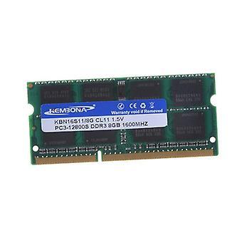 Ddr3 8gb Ram For Macbook