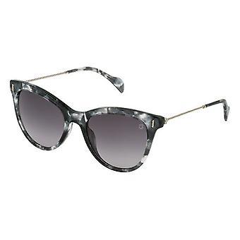 Ladies'Sunglasses Tous STOA32-5409RP (ø 54 mm)