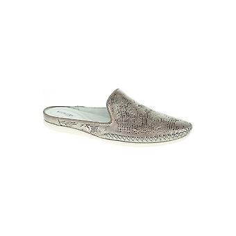 Pikolinos Stone W6S4703CL universelle sommer kvinder sko