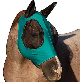Breathable Horse Flying Mask Anti-mosquito And Insect-proof Horse Hood
