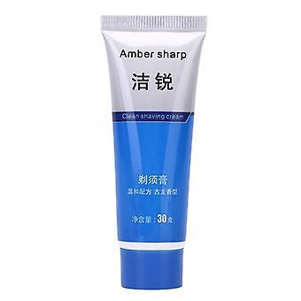Shaving Cream Suitable For All Skin