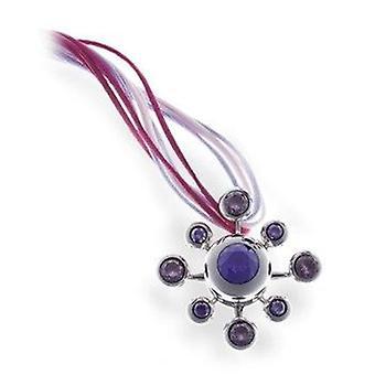 Choice jewels shade necklace 45cm ch4gx0008ww5450