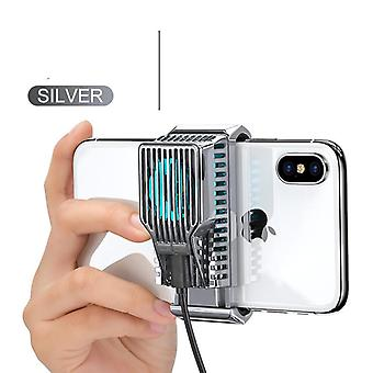 Radiateur de téléphone portable