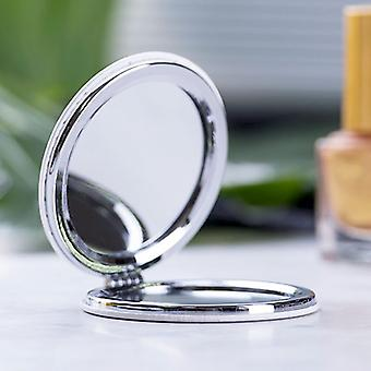 Pocket Mirror Circular 145907