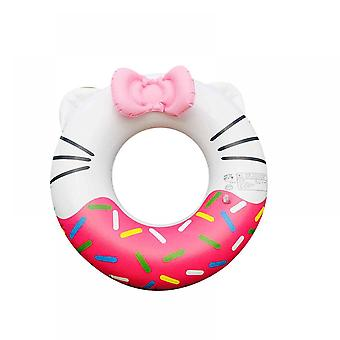 Inflatable Pool Floats For Summer Beach Party