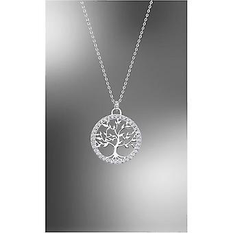 Collier de bijoux lotus lp1746-1_1