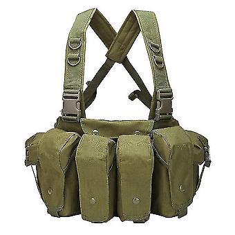 العسكرية التكتيكية سترة مول مكافحة هجوم لوحة الناقل التكتيكية سترة في الهواء الطلق الملابس الصيد