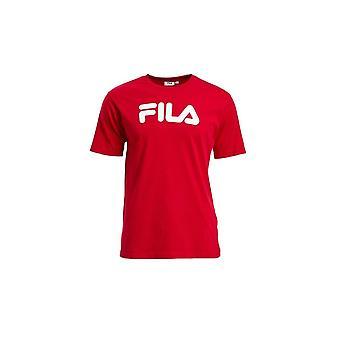 Fila Classic Pure 681093006 universal ympäri vuoden miesten t-paita
