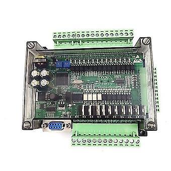 Fx3u-24mt Industrial Control Board Controller Stepper Motor