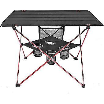 Outdoor Ultralight Desk Fishing Table