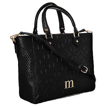 MONNARI 123570 dagligdags kvinder håndtasker
