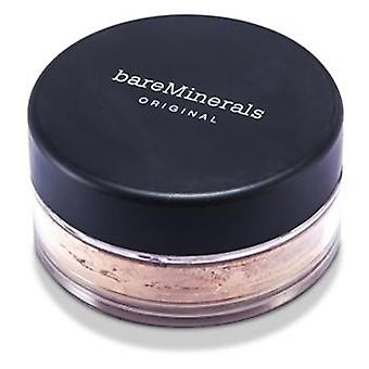 Bareminerals Bareminerals originele SPF 15 Foundation-# vrij medium-8g/0.28 Oz