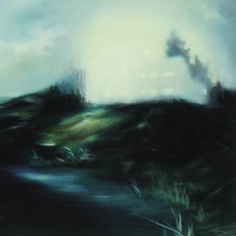 Besnard Lakes - Until in Excess Imperceptible Ufo [Vinyl] USA import