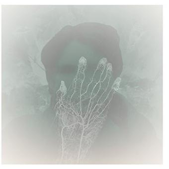 Kambodsja - Stranger [Vinyl] USA import