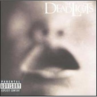 Deadlights - Deadlights [CD] USA import