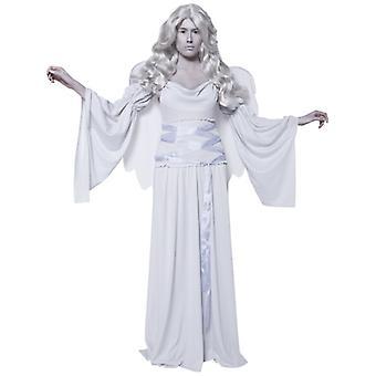 Angel lijken kostuum Elbenkostüm Angel kostuum