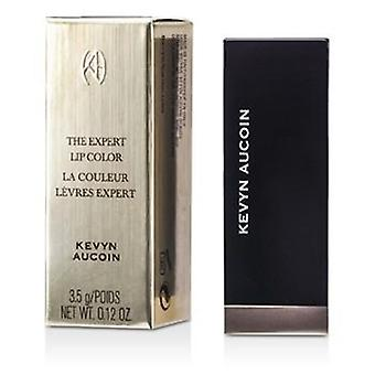 Kevyn Aucoin de deskundige Lip Color - # Carliana - 3.5g/0.12oz