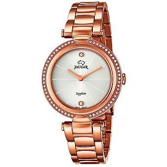 Jaguar watch trend cosmopolitan J831-1