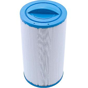 Filbur FC-0137 25 Sq. Ft. Filter Cartridge
