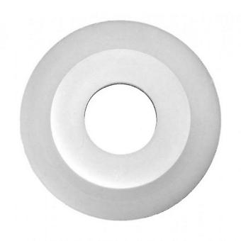 Aqua Products 3607 Pulley Washer
