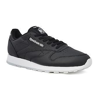 Reebok Classic Leather ID BD2154 universal all year men shoes