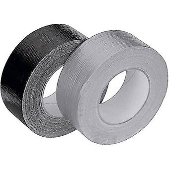Gaffa Stage tape