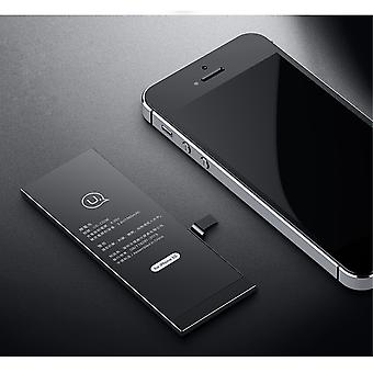 iPhone 5s Battery USAMS US-CD36 1560mAh