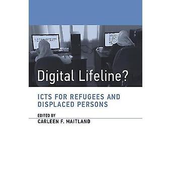 Digitalen Lifeline? -IKT für Flüchtlinge und Vertriebene von Digital