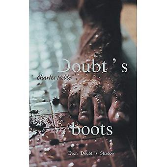 Twijfels Boots: Zelfs twijfels schaduw