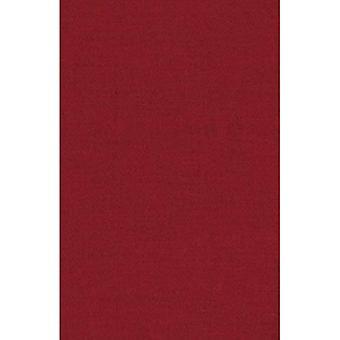 Edward II: With Related Texts (Hackett Classics)